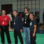 diego ed enrico 2011